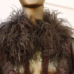 detail-marras-gown-feather
